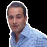 Aitor Perez