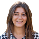 Cristina Trias