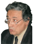 Eduard Cardona