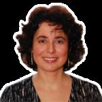 Erika Casajoana
