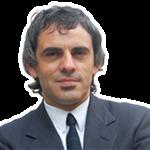 Francesc Sutrias