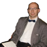 Gabriel Genesca