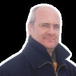 Joan Lluís Pérez-Francesch