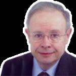 Joaquim Vidal