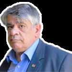 Jordi Sales