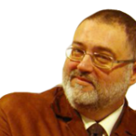 Josep Gascon