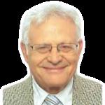Josep Ma. Puig
