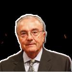 Josep M. Boixareu