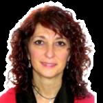 Laura Iriberri