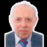 Pere Grau