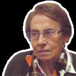 Tina Cantó