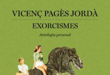 Exorcismes