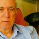 Ramon Gasch