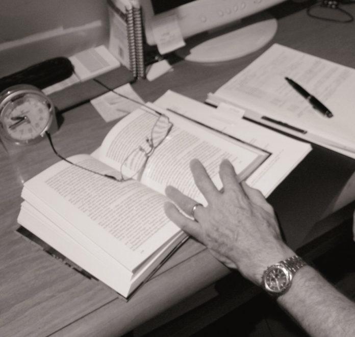 escriptor