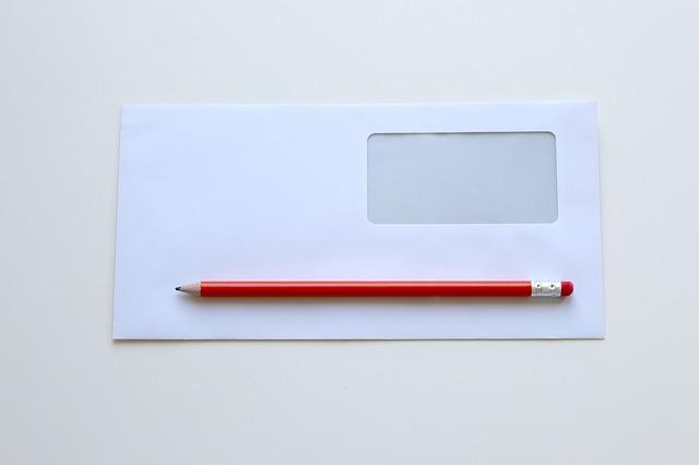 carta oberta