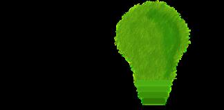 progrés sostenible