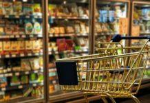 supermercat