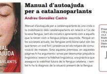 autoajuda per a catalanoparlants