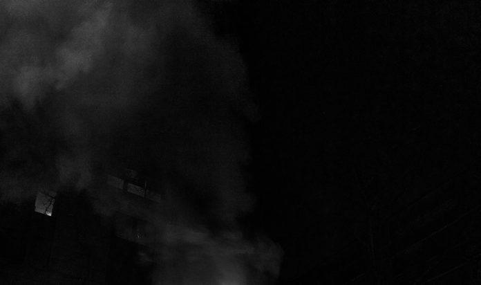 fum i foc