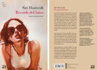 Records del futur