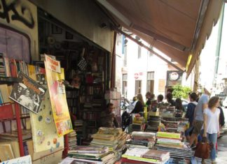 llibreries