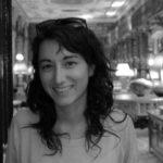 Marina Casadellà