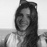 Aina Ferretti