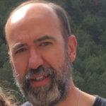 Santi Torres