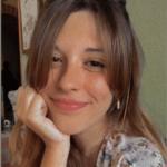 Elisabet Vila